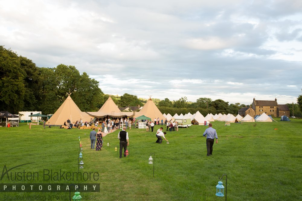 Tipi Wedding-9.jpg