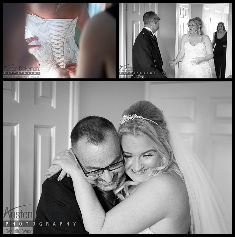 Nottingham Wedding Photographer_0316.jpg