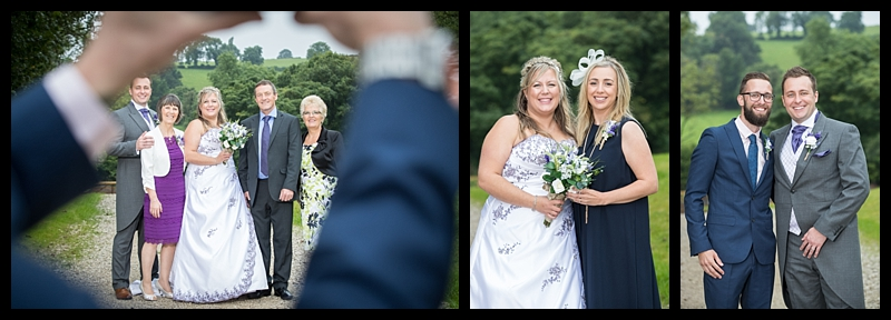 nottingham wedding photographer_0378.jpg