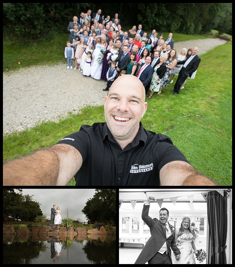 nottingham wedding photographer_0379.jpg