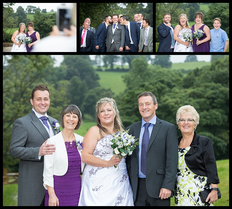 nottingham wedding photographer_0377.jpg