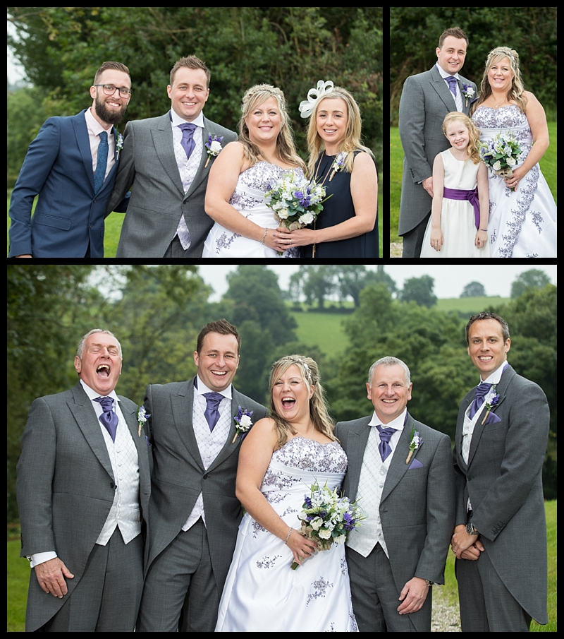 nottingham wedding photographer_0374.jpg