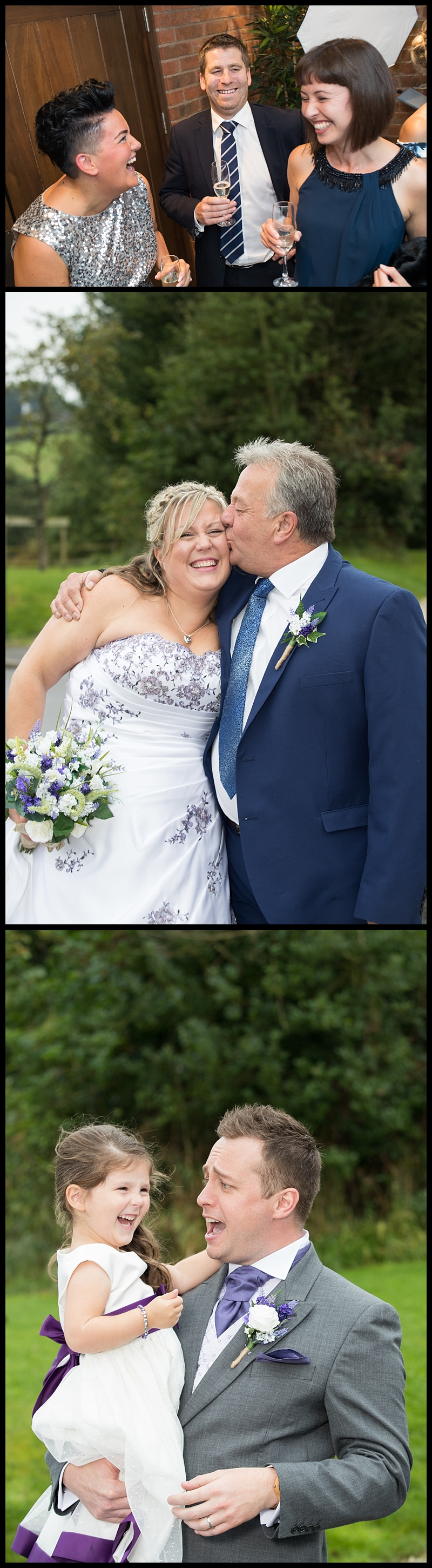 nottingham wedding photographer_0373.jpg