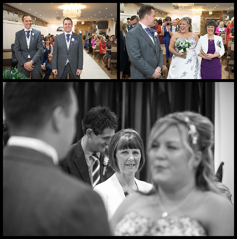 nottingham wedding photographer_0370.jpg