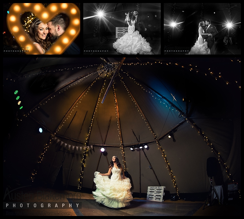 nottingham wedding photographer_0415.jpg
