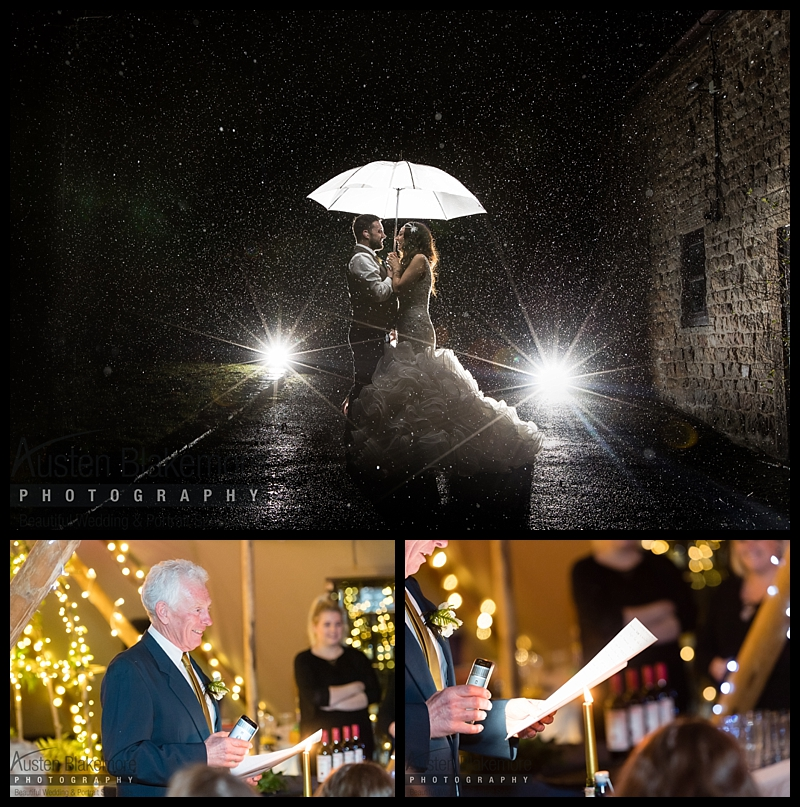 nottingham wedding photographer_0414.jpg