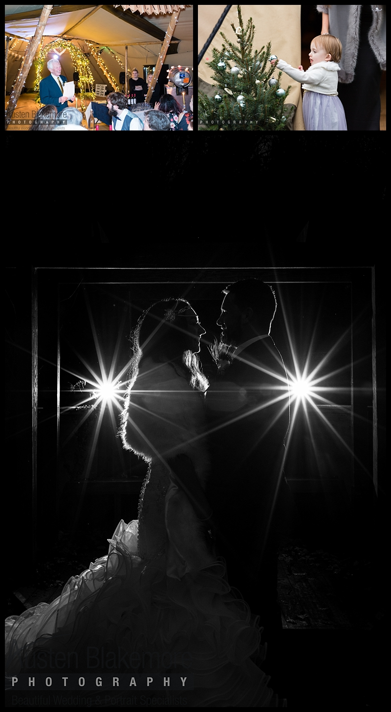 nottingham wedding photographer_0413.jpg