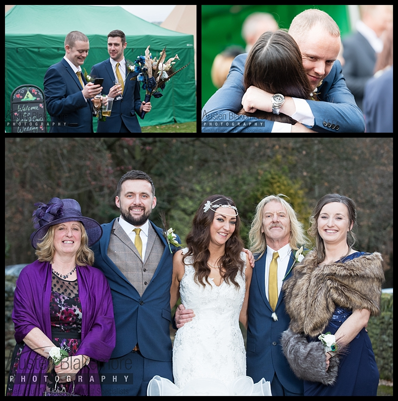 nottingham wedding photographer_0410.jpg