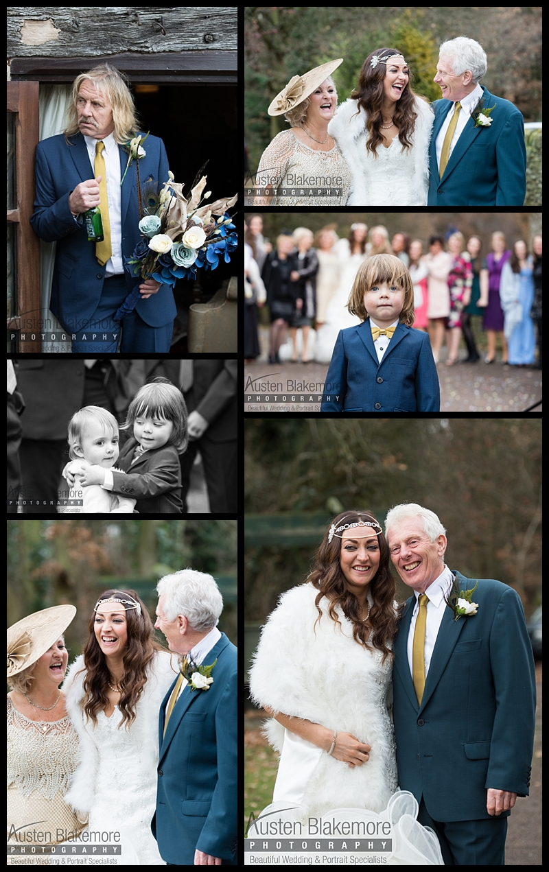 nottingham wedding photographer_0411.jpg