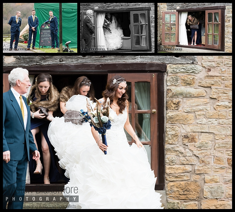 nottingham wedding photographer_0404.jpg