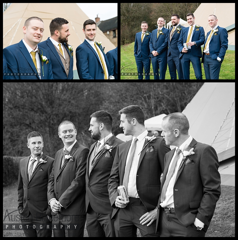 nottingham wedding photographer_0399.jpg