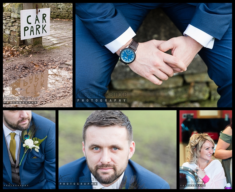 nottingham wedding photographer_0396.jpg