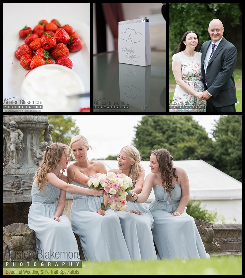 Colwick Hall Wedding_0020.jpg