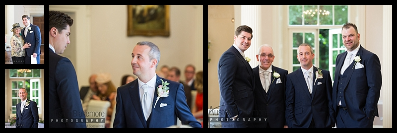 Colwick Hall Wedding_0012.jpg
