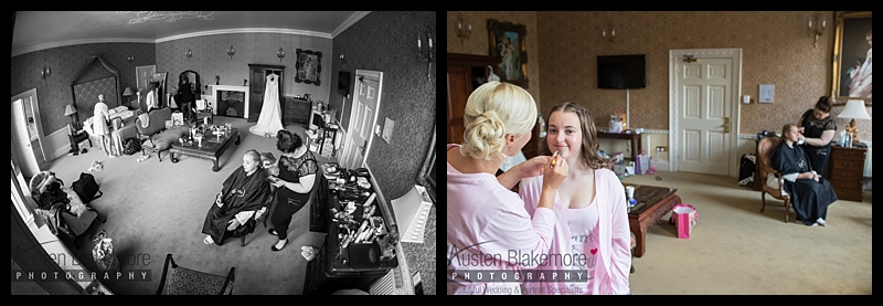 Colwick Hall Wedding_0005.jpg