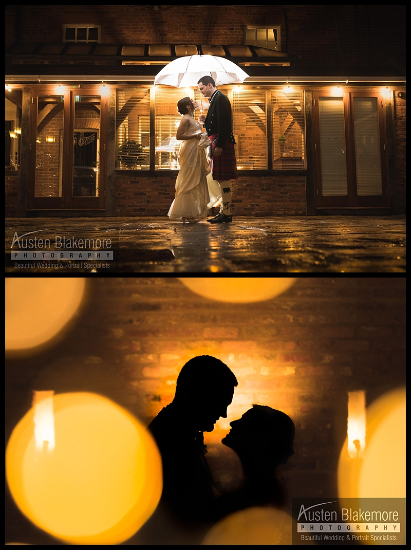 Nottingham Wedding photographer_0163.jpg