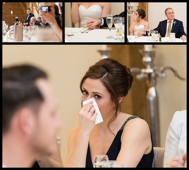 Nottingham Wedding photographer_0160.jpg