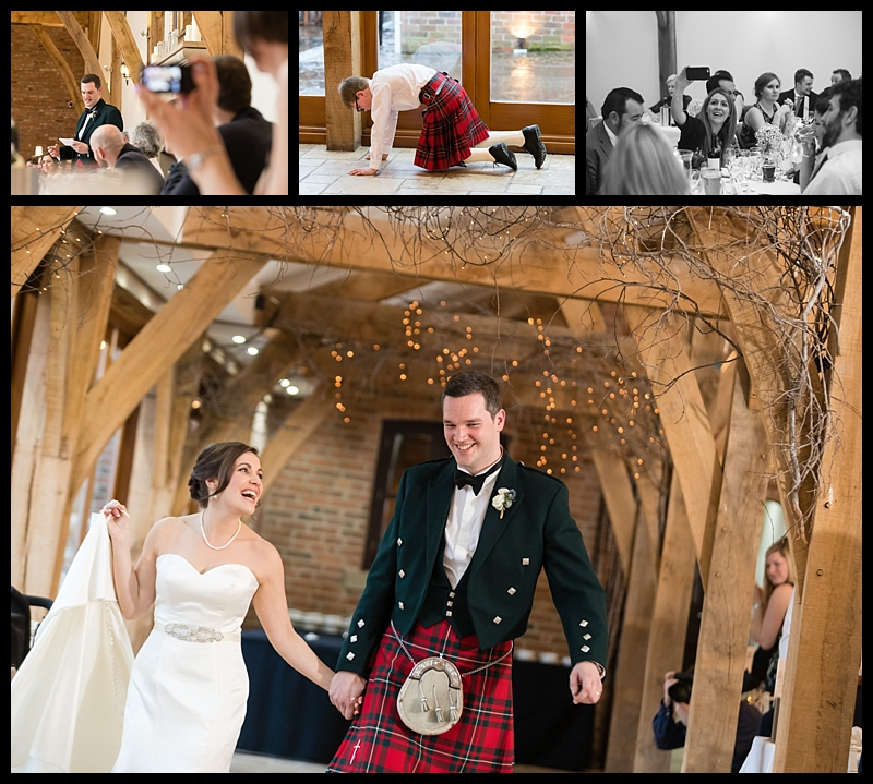 Nottingham Wedding photographer_0159.jpg
