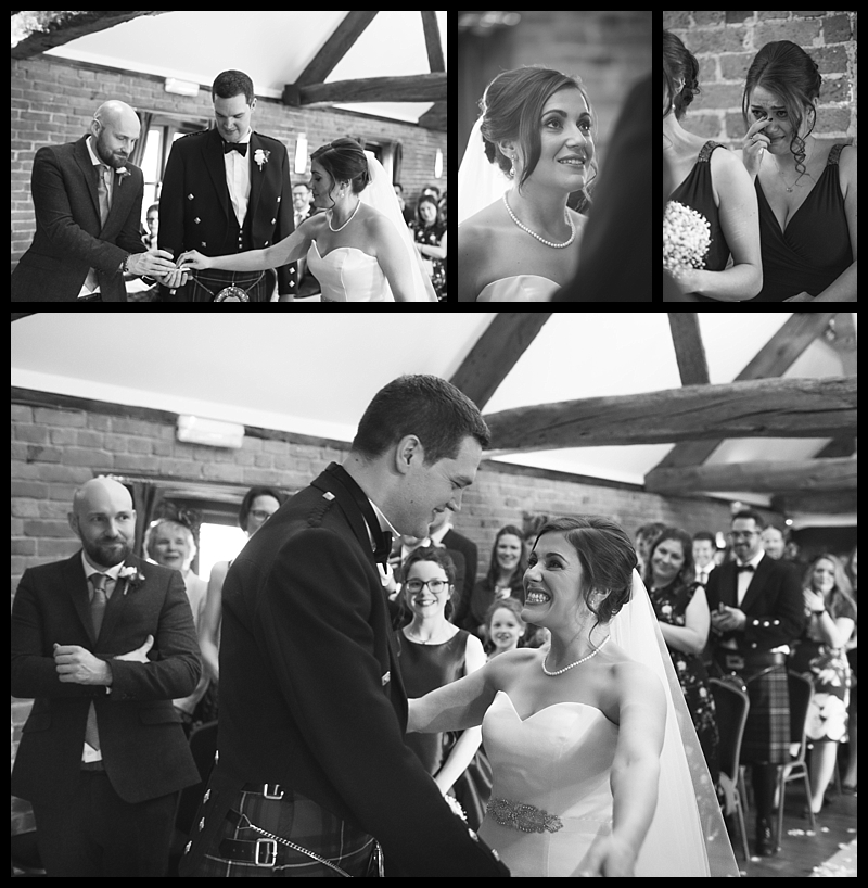Nottingham Wedding photographer_0153.jpg