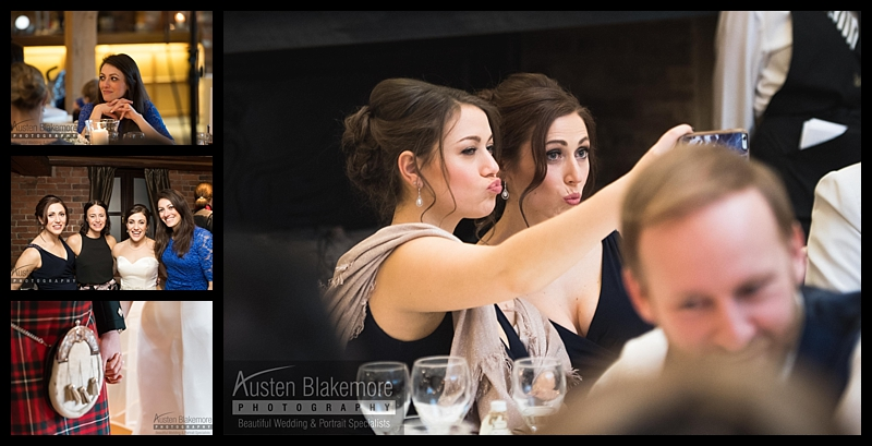 Nottingham Wedding photographer_0149.jpg