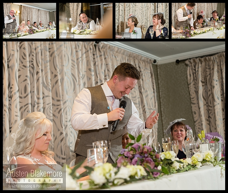 Nottingham Wedding Photographer_0207.jpg
