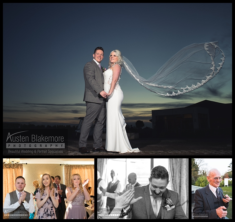 Nottingham Wedding Photographer_0205.jpg