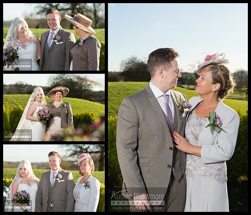 Nottingham Wedding Photographer_0203.jpg