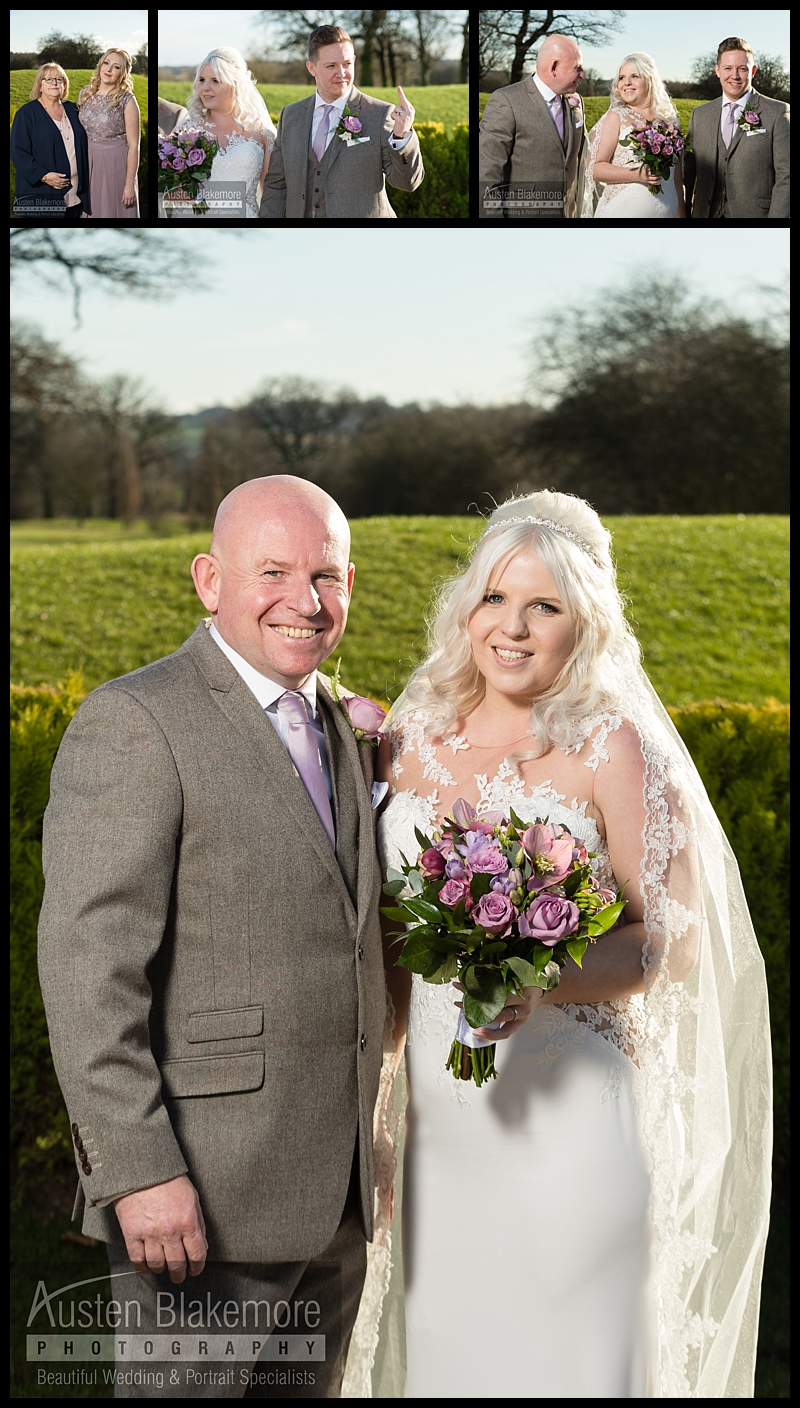 Nottingham Wedding Photographer_0202.jpg