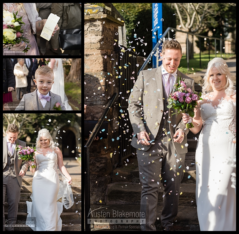 Nottingham Wedding Photographer_0197.jpg