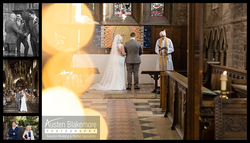 Nottingham Wedding Photographer_0195.jpg