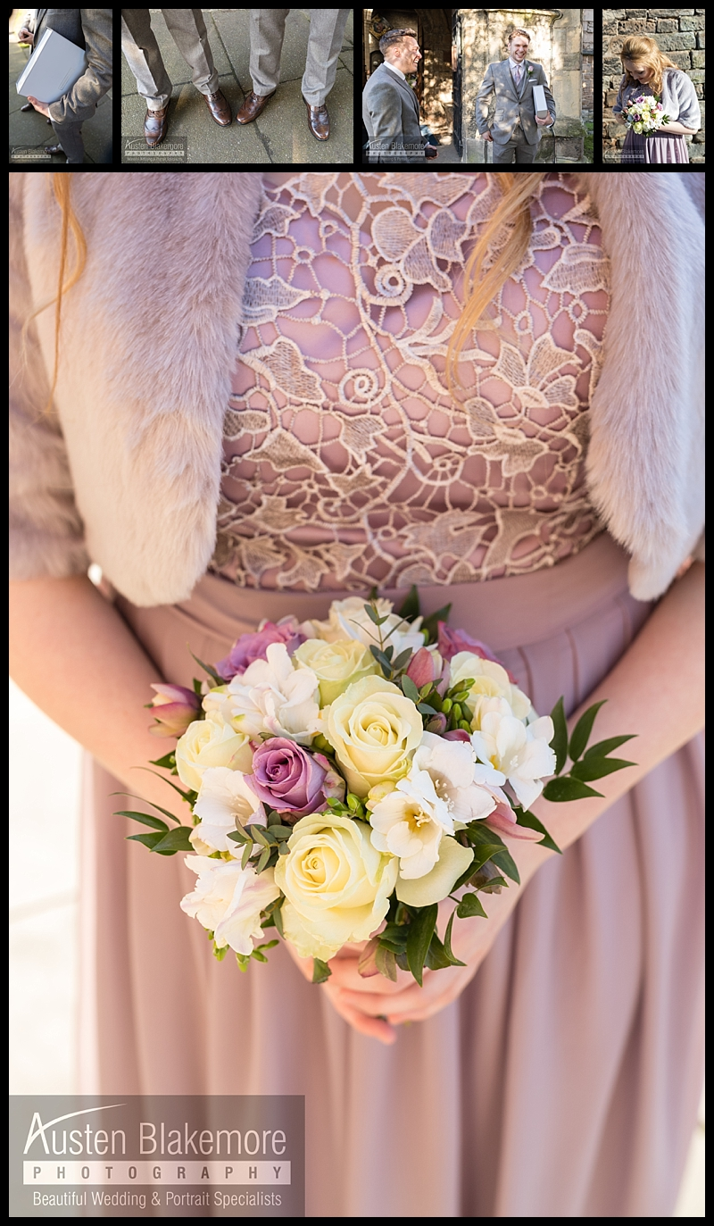 Nottingham Wedding Photographer_0190.jpg