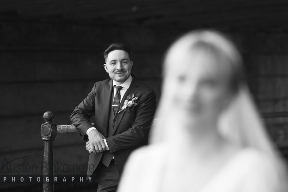 Nottingham Wedding Photographer-89.jpg