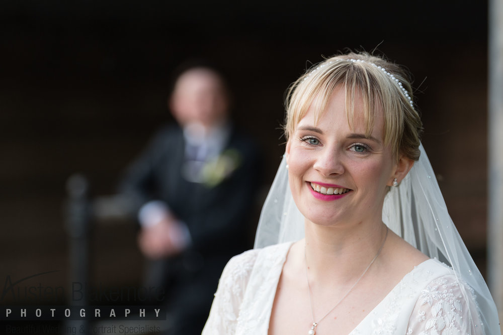 Nottingham Wedding Photographer-88.jpg