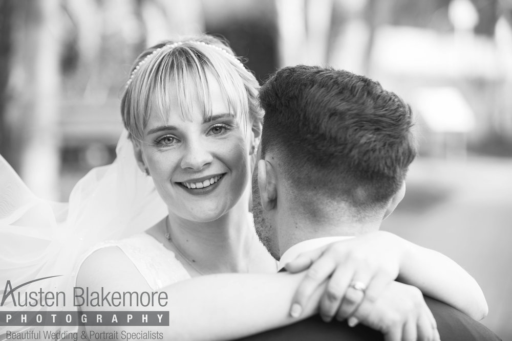 Nottingham Wedding Photographer-85.jpg