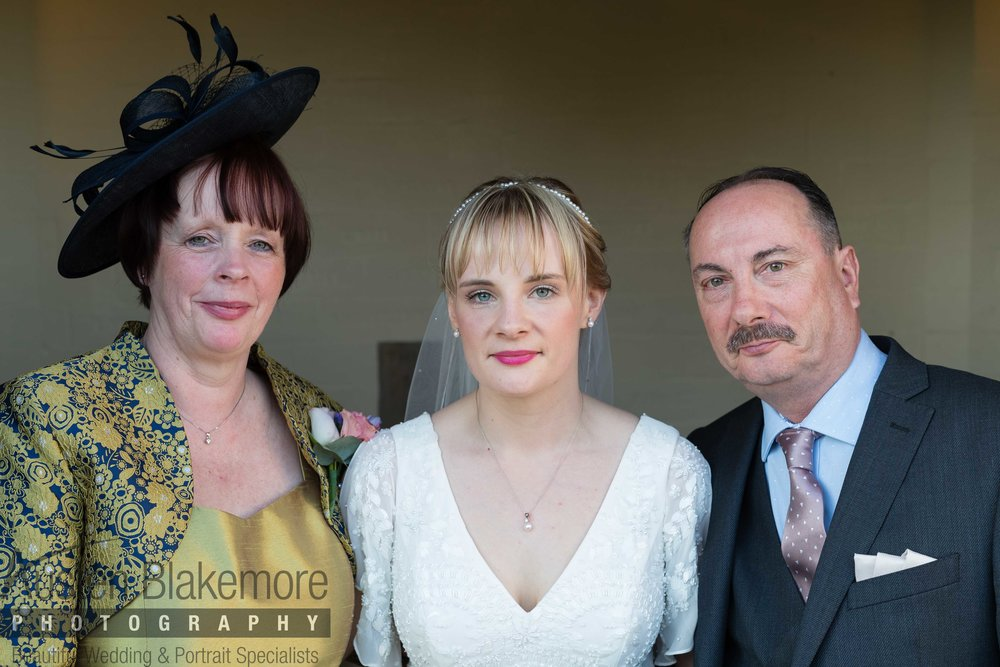 Nottingham Wedding Photographer-83.jpg