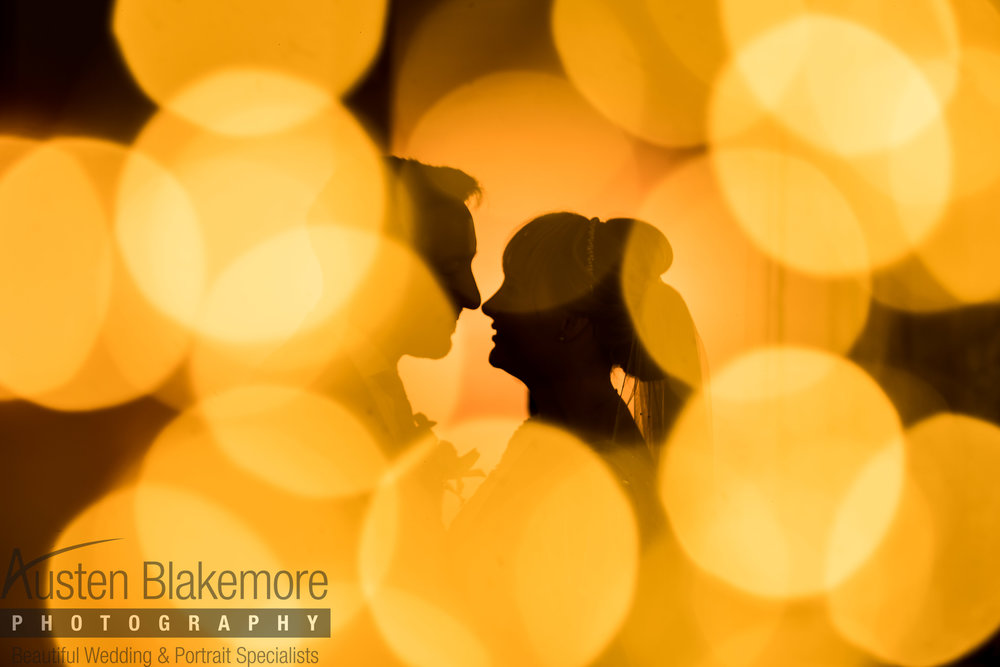 Nottingham Wedding Photographer-82.jpg