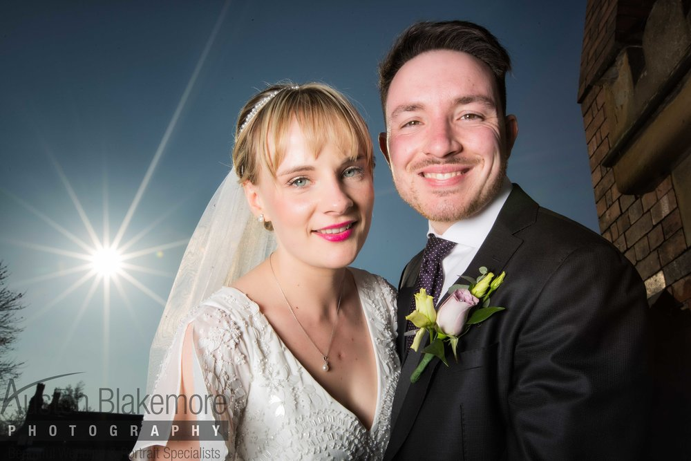 Nottingham Wedding Photographer-81.jpg