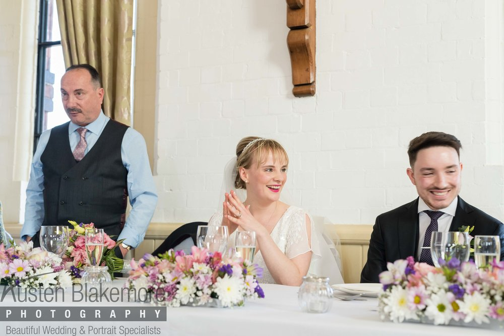 Nottingham Wedding Photographer-70.jpg