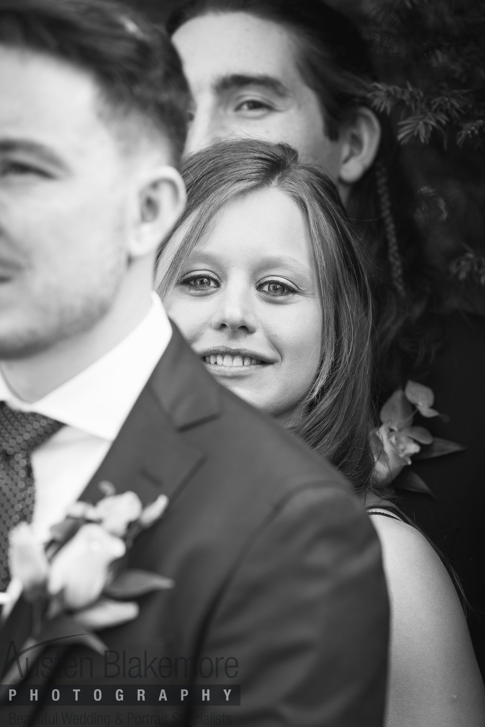 Nottingham Wedding Photographer-52.jpg