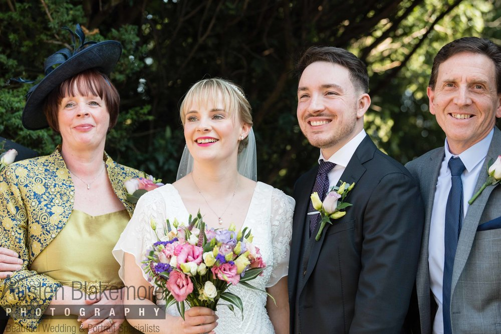Nottingham Wedding Photographer-47.jpg
