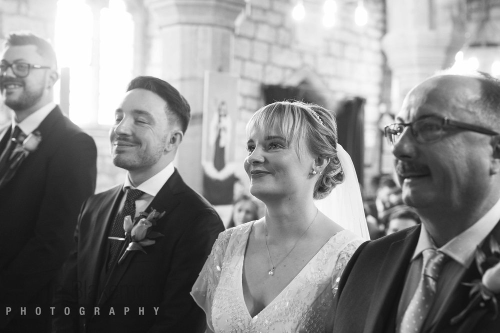 Nottingham Wedding Photographer-35.jpg