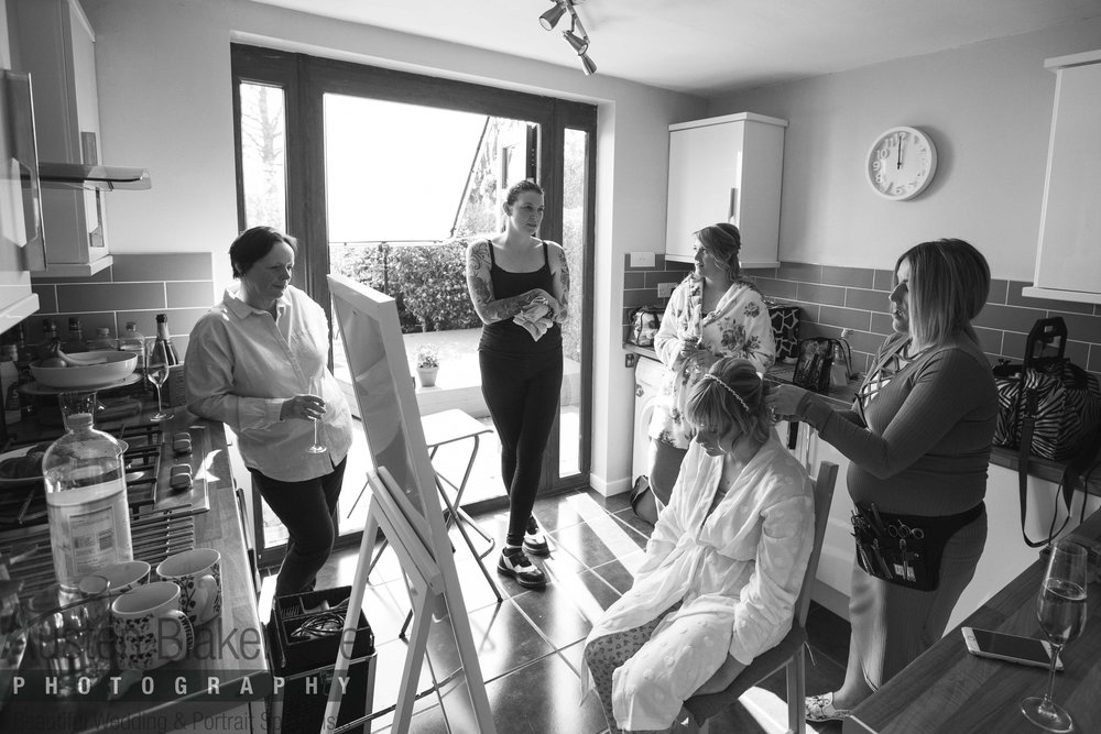 Nottingham Wedding Photographer-7.jpg