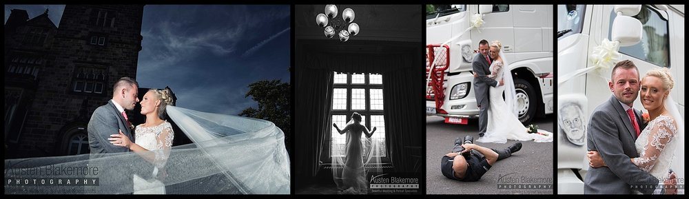 Nottingham Wedding Photographer_0057.jpg