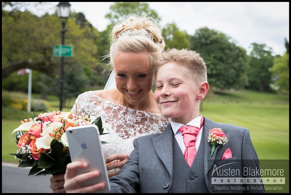 Nottingham Wedding Photographer_0055.jpg