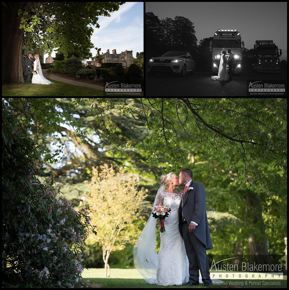 Nottingham Wedding Photographer_0054.jpg