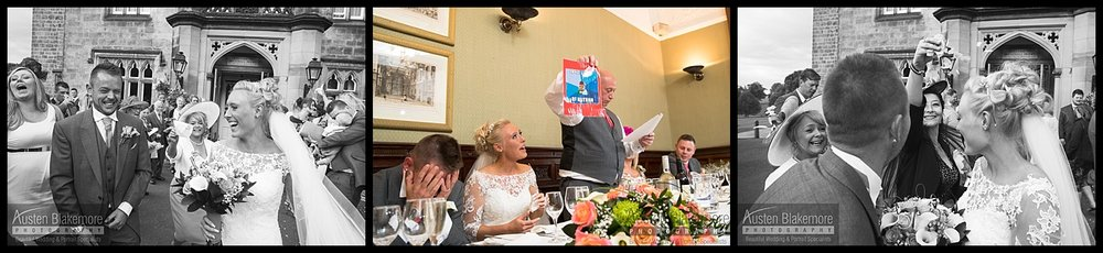 Nottingham Wedding Photographer_0048.jpg