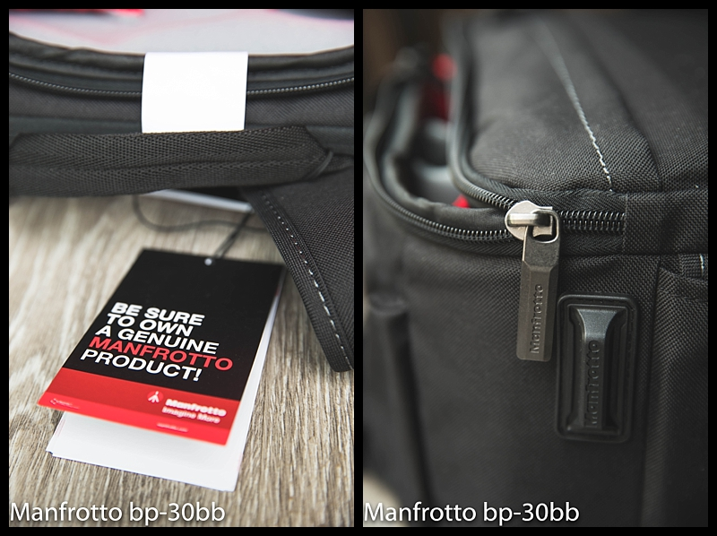 Manfrotto bag_0265.jpg
