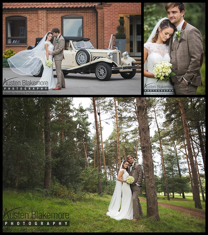 Nottingham wedding photographer_0322.jpg