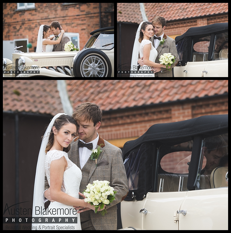 Nottingham wedding photographer_0321.jpg