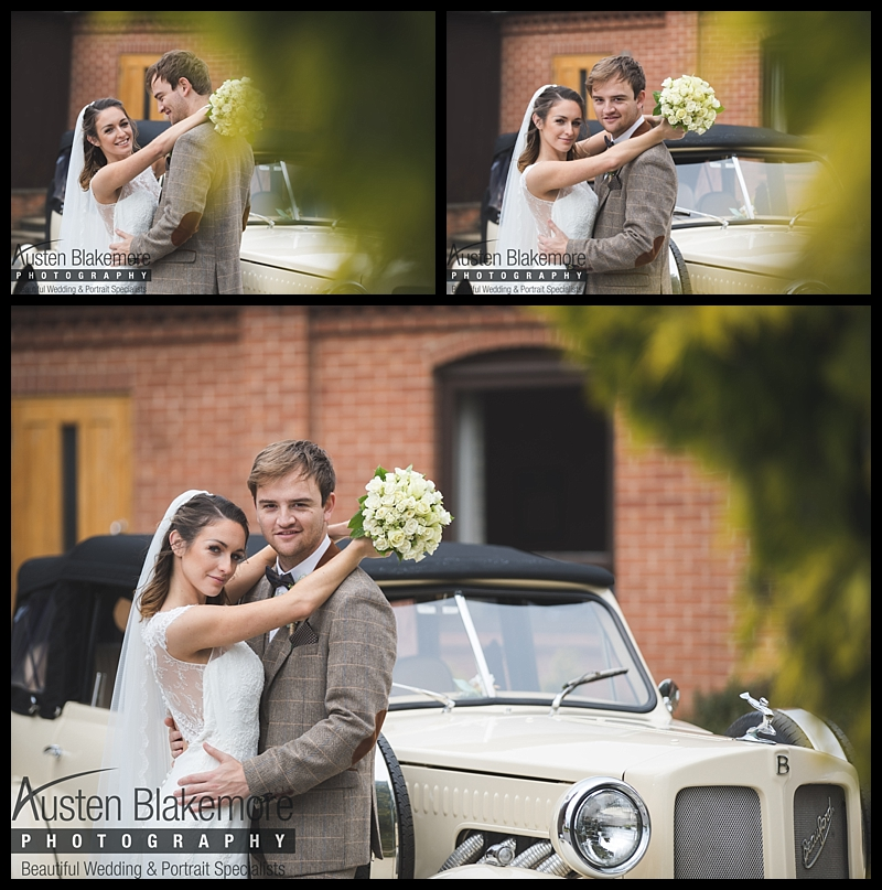 Nottingham wedding photographer_0319.jpg